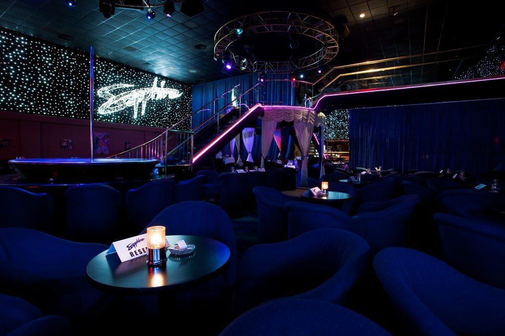 sapphire-club-photo