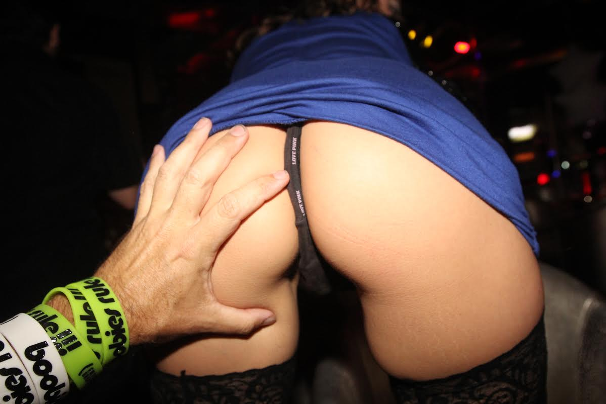 las-vegas-nude-strip-clubs-nudist-fiction-sex