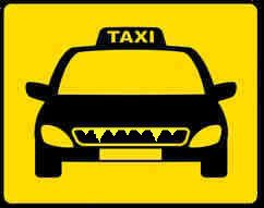 http://www.dreamstime.com/stock-photos-set-taxi-cars-sign-image26978693