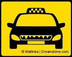 cab shark4a