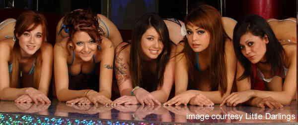 LD Girls Front2