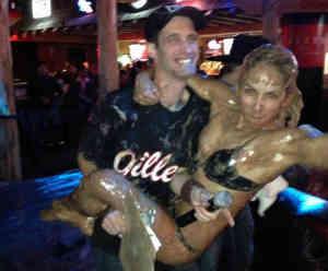 mud wrestling4