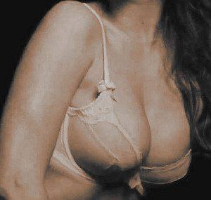 boobs5