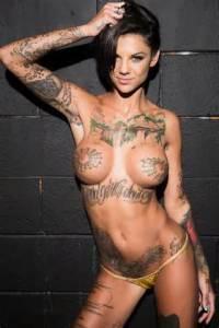 Elizabeth banks nude pictures