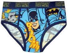 underpants1