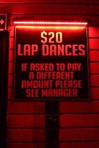 LD-lap-dance-sign