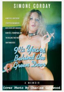 greendoorbook