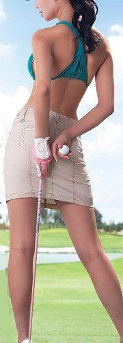 sapphire-golf