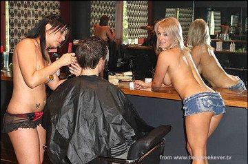 barber-babes3