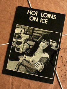 hot-loins-on-ice-lance-elliott