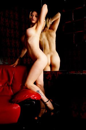 Best nude shows las vegas spectacular!!!