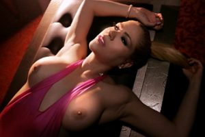 Pussy strip club hot girl nude model