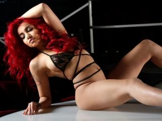 las vegas stripper photo