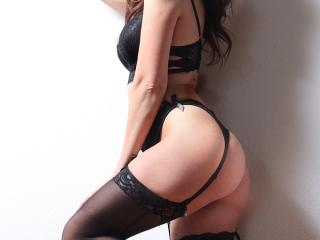 Deja Vu Las Vegas stripper
