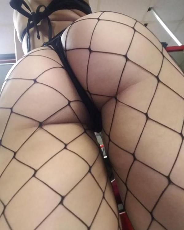 Las Vegas stripper